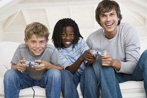 PS2 Juegos Simulador de vuelo