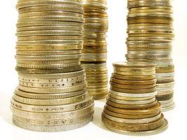 Cómo comprar en línea RuneScape oro