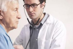 Cómo reconocer tendencias suicidas en adultos mayores