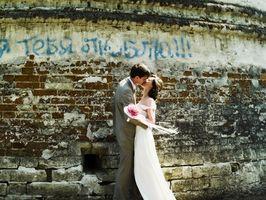 Similitudes franceses a los rituales de bodas americanas