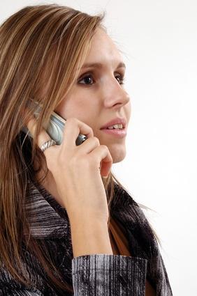 Cómo mejorar habilidades de comunicación con la ansiedad social