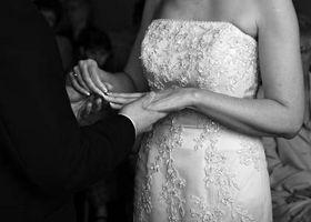 Ideas de regalos personalizados para una boda