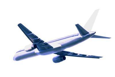 Cosas que afectan a la elevación de un ala del aeroplano
