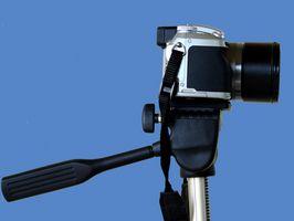 DIY: iluminación para la fotografía del retrato