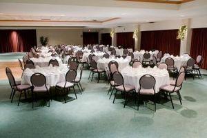 Cómo decorar para una boda estilo banquete