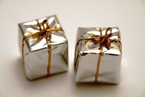 16 Ideas dulces del partido del hogar de la familia