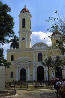 Cómo obtener los registros de bautismo Cuba