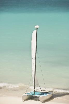 Consejos sobre cómo conducir un barco pontón