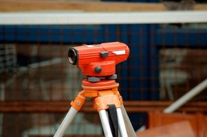 ¿Cómo medir los punteros láser de alta potencia