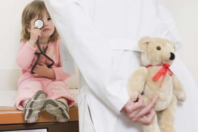 Regalos de San Valentín para una hija de 3 años de antigüedad