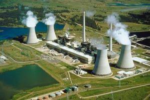 Las ventajas de uranio 235