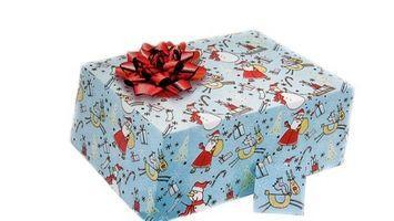 Los mejores regalos para los niños de 6 a 10