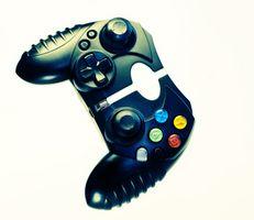 Cómo actualizar una PS3 para que pueda jugar juegos de PS2