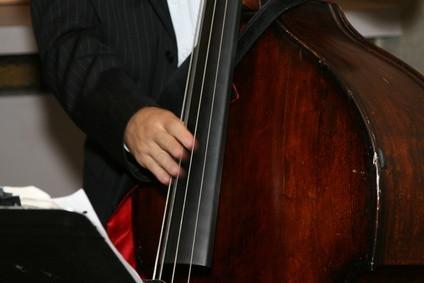Cómo hacer un instrumento musical para un niño