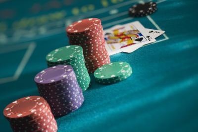 Cómo configurar Torneos de Poker con Poker Stars