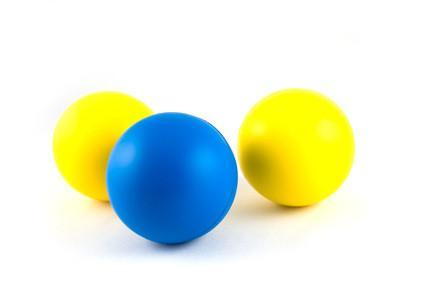 Las ideas de juguetes al aire libre para niños activos