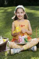 Regalos de Pascua para 6YR Olds