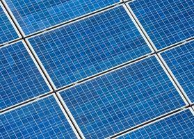 Bricolaje cargador de batería solar
