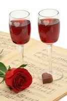 Aniversario de boda Ideas de regalos para las parejas