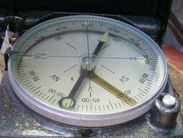 Las invenciones de William Thomson, Lord Kelvin