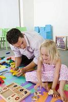 Preescolares juegos para aprender Colores