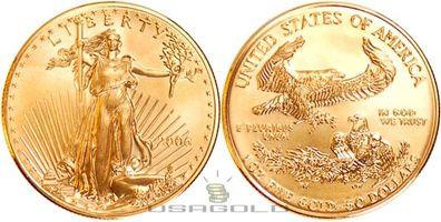 Lugares para vender monedas de oro en el valor justo de mercado