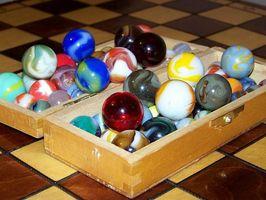 Acerca de los mármoles de la vendimia