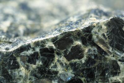 ¿Cómo se forman las rocas Metemorphic?