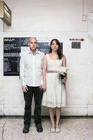 ¿Cómo funciona una boda Ayuntamiento difiere de otras bodas?