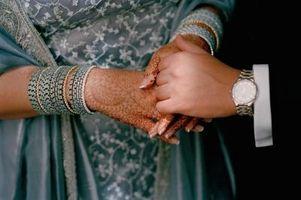 Recursos de boda india cerca de Pittsburgh