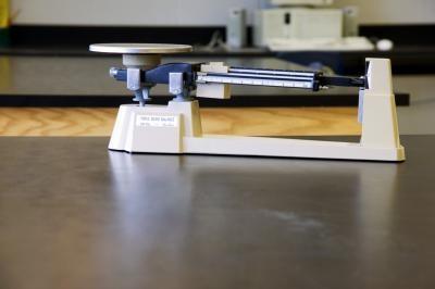 ¿Cómo medir el grosor de papel de aluminio