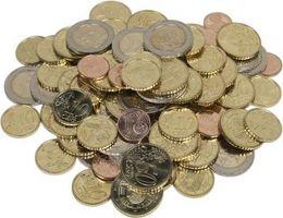 """Cómo obtener dinero en el juego de """"Habbo"""""""