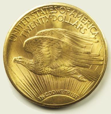 Las mejores monedas para Cobrar