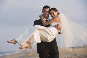 La manera más rápida para casarse en Nueva Jersey