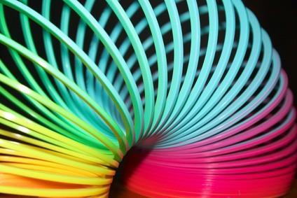 Juegos para Aprender colores para Niños Pequeños