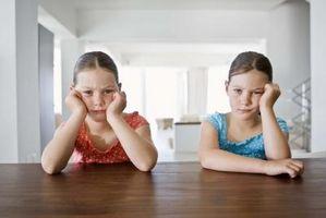 Ideas carrera de obstáculos interiores para Niños