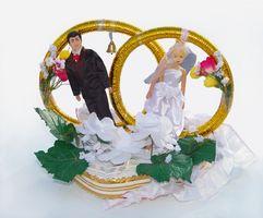 Requisitos previos para Casarse en Las Vegas