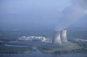 Las ventajas de Costo Eficiente de la Energía Nuclear