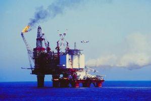 Fuentes de menor importancia de la contaminación atmosférica