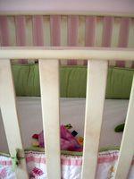 Normas de Seguridad para Colchones para bebés