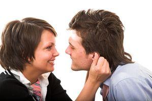 Actividades económicas para las parejas en el hogar