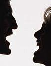 Cómo salvar su matrimonio Con Consejería Matrimonial