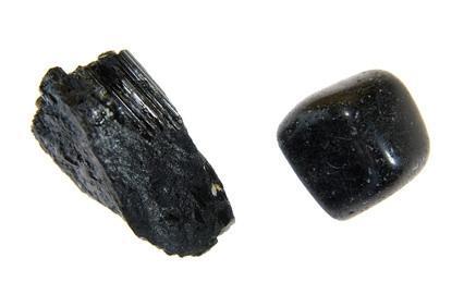 Significado de las piedras preciosas de ónix negro