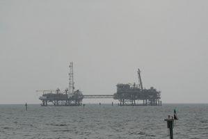 Cómo destila aceite de motor usado para el combustible diesel