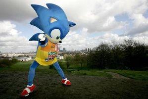 """Cómo completar Chun-Nan Día en """"Sonic Unleashed"""" para PS3"""