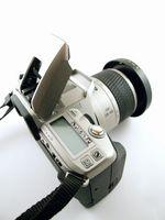 Cómo crear una cuadrícula de fotos