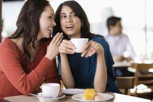 Las técnicas para la comunicación verbal y no verbal