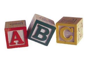 ¿Cómo encontrar las dimensiones cúbicas de un bloque de madera