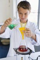 Los experimentos Segundo Grado Ciencia Libro