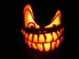 Juegos de Halloween para los adolescentes